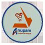 Anupam Foodland & Banquet